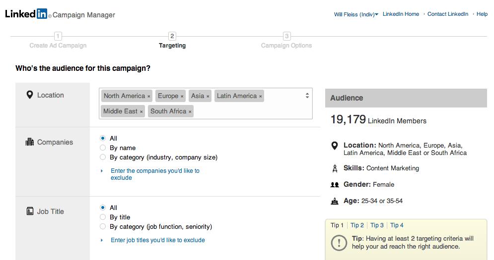 linkedIn_campaign_screenshot