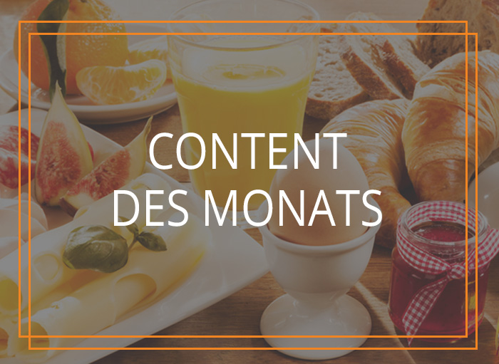 content-of-the-month-sept-2016-dach-blog