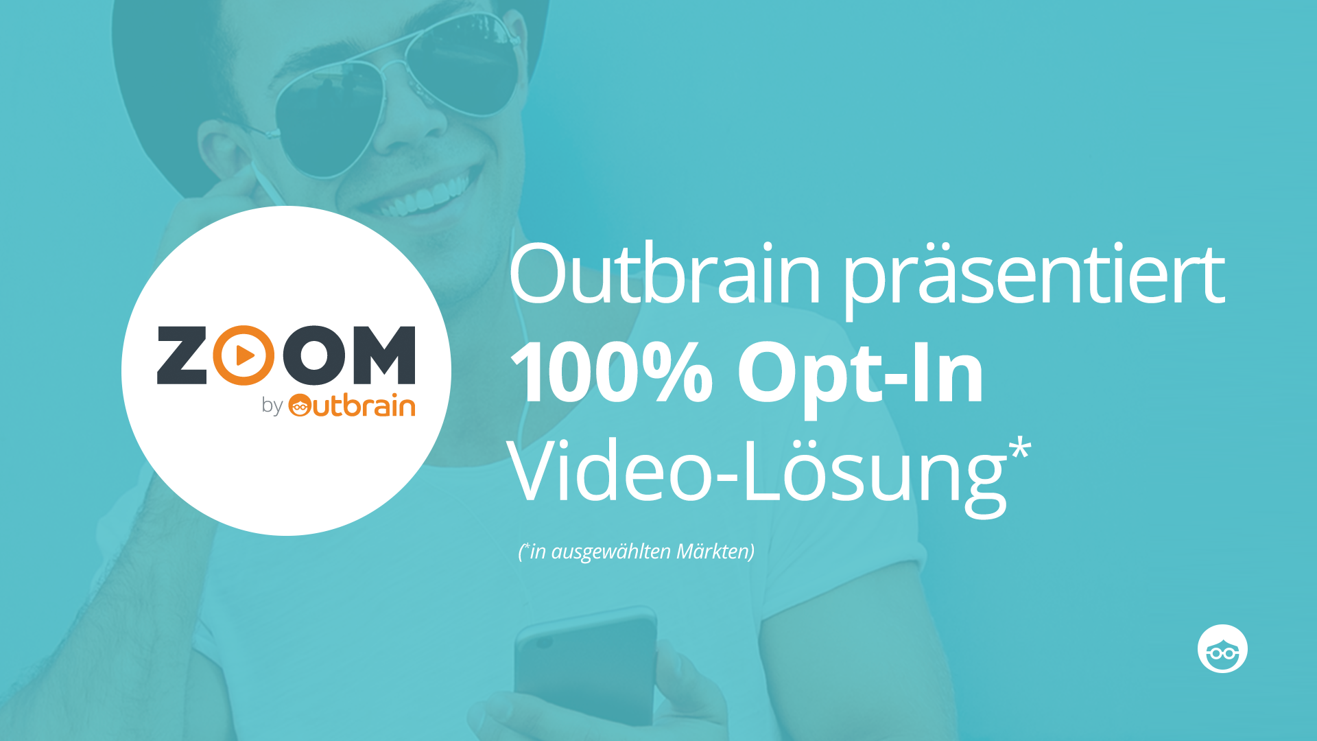 Outbrain ZOOM