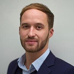 David Jäkle