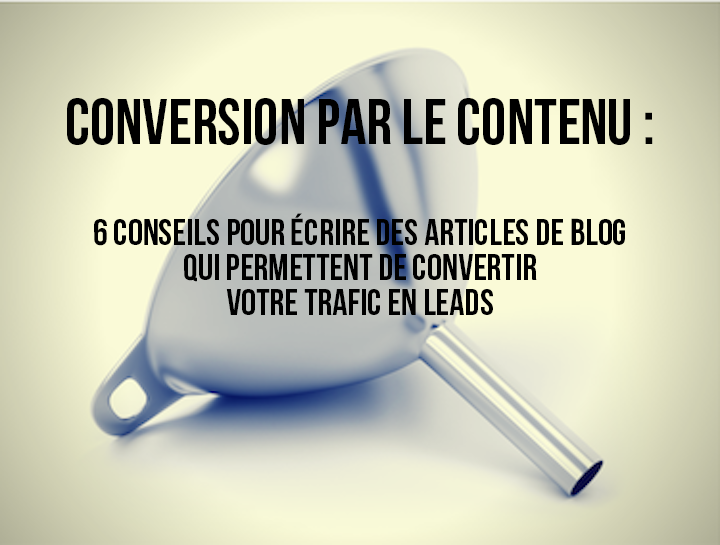 funnel_image_featured_FR
