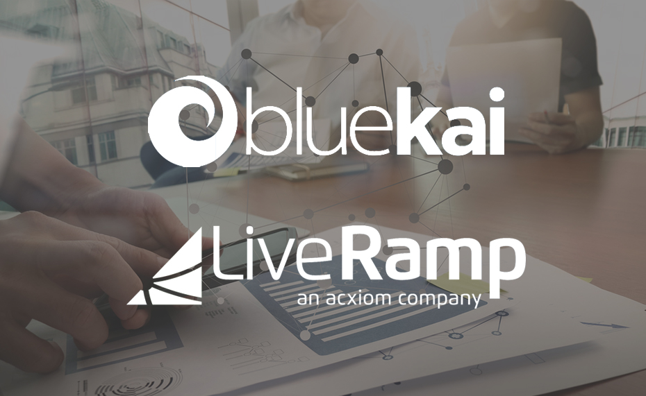 BLUKAI-LIVERAMP-BLOG