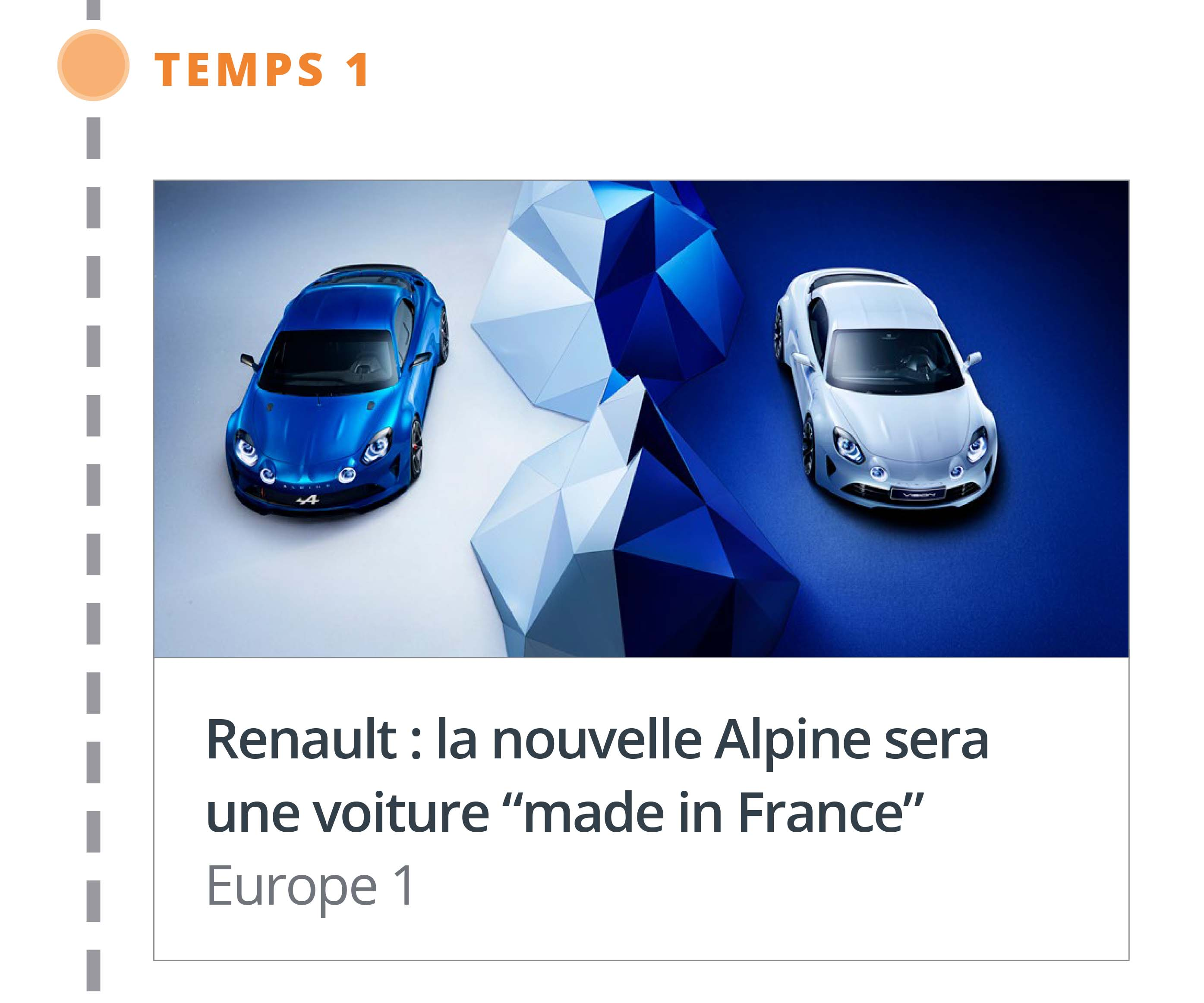 alpine-results1