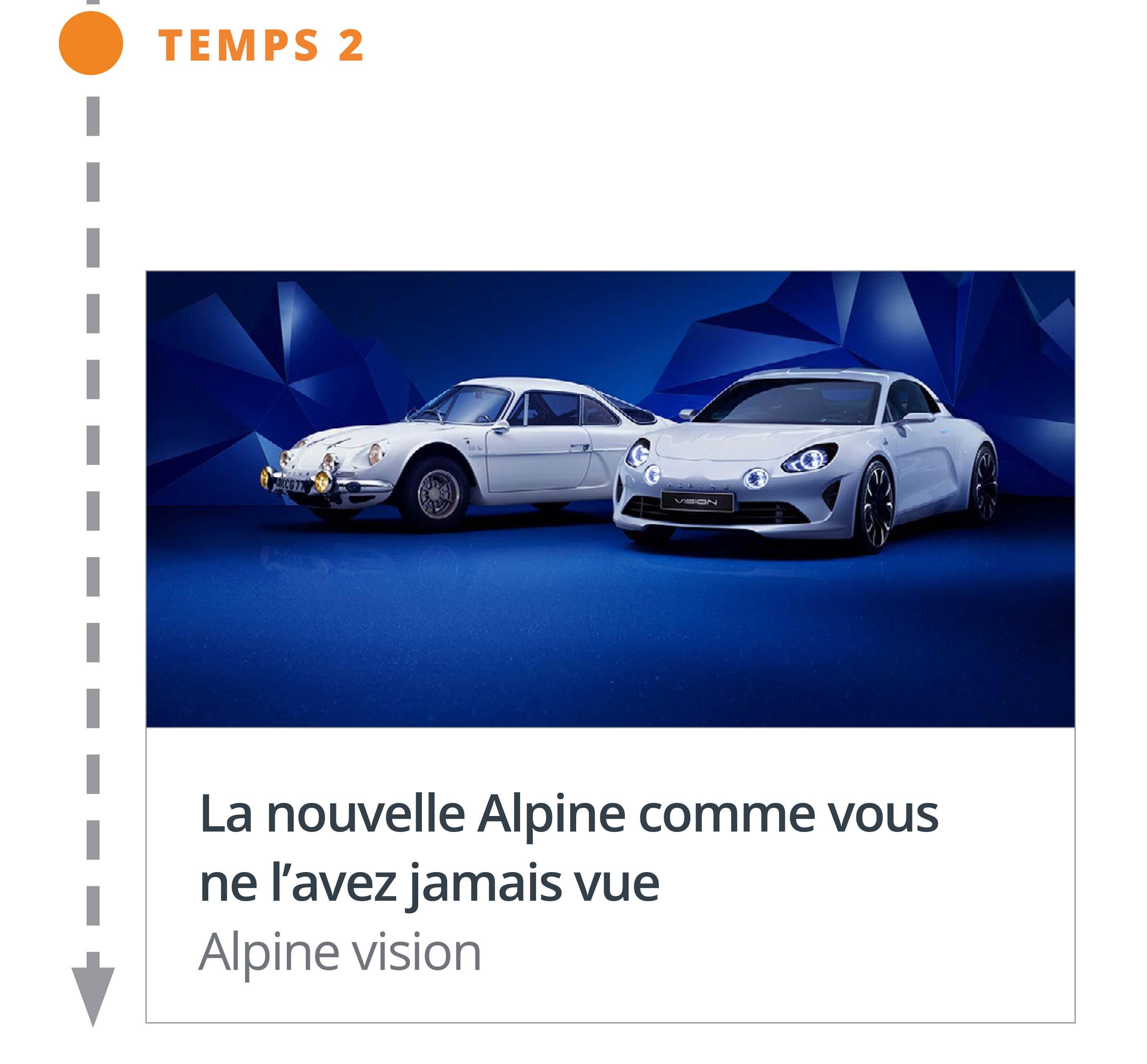 alpine-results2