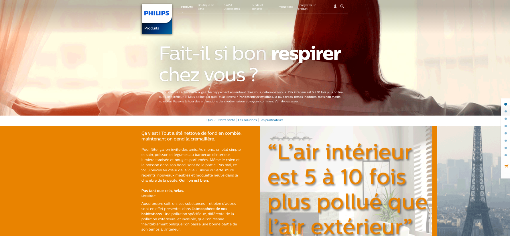 page-philips