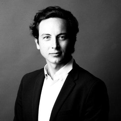 Fabien Schwartz