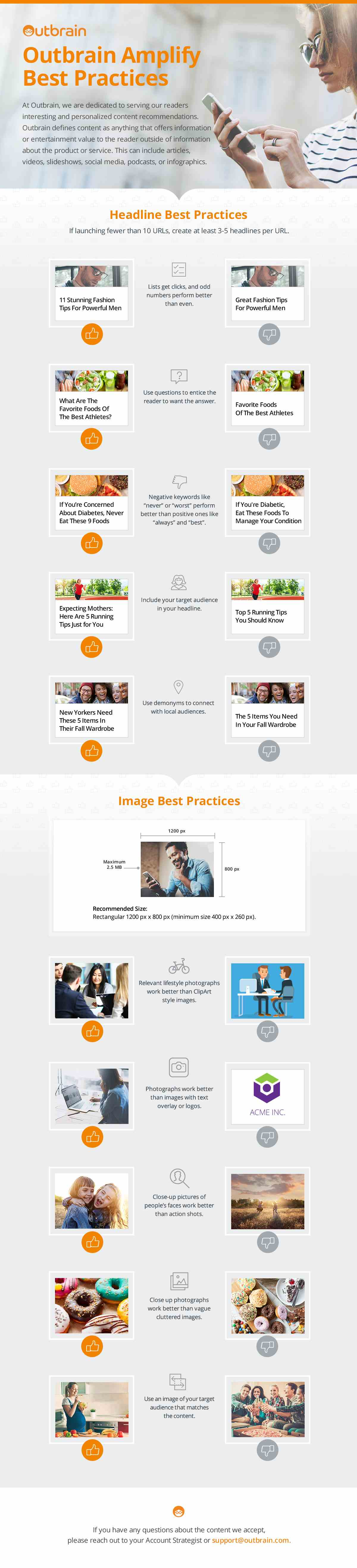Infographic-Amplify-Best-Practices