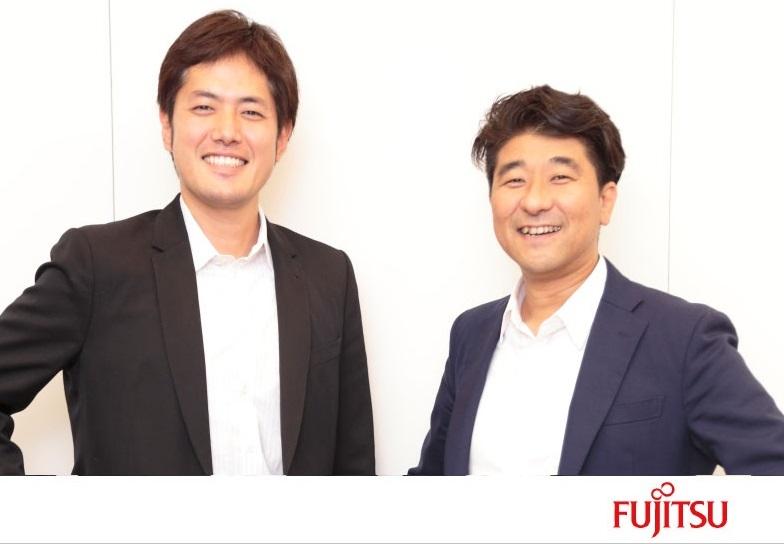 Fujitsu_Web22