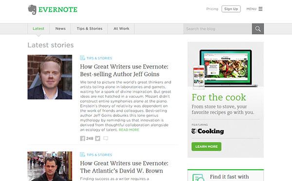 Evernote-Blog2
