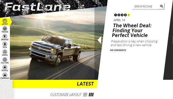 FastLane---A-blog-powered-by-General-Motors2