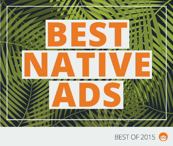 Native Ad