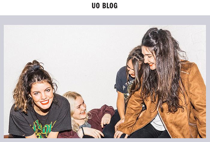 UOblog2