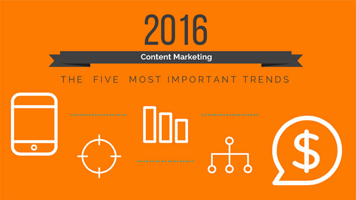 ContentMarketing_2016Trends_Outbrain