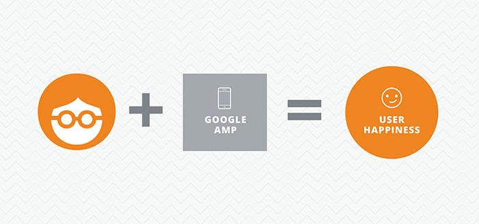 OB-Google-Amp-Illo
