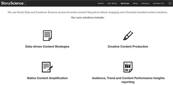 StoryScience_ContentMarketingAgency_Outbrain