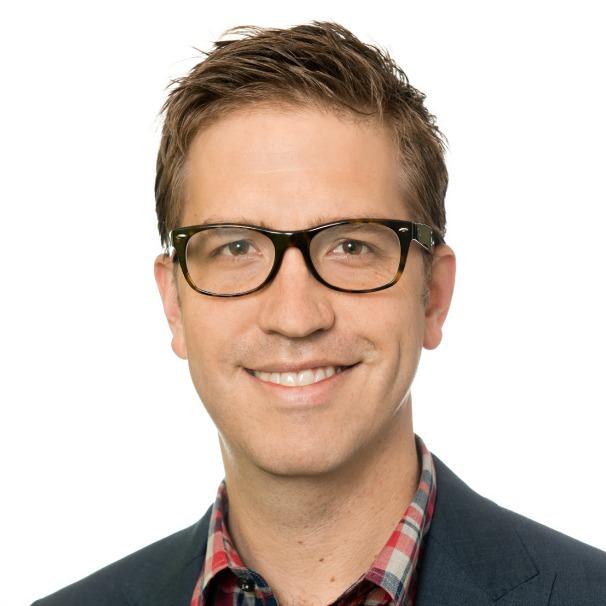 Matt Crenshaw