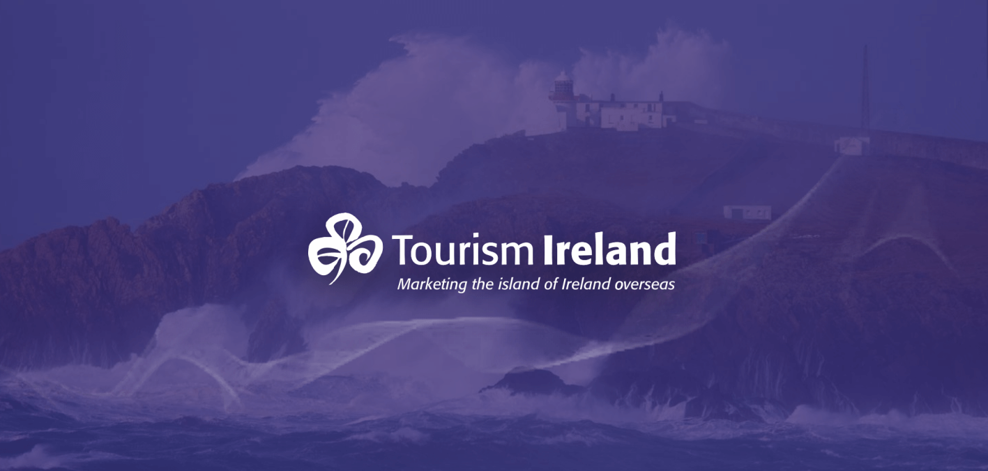 TourismIreland_Outbrain