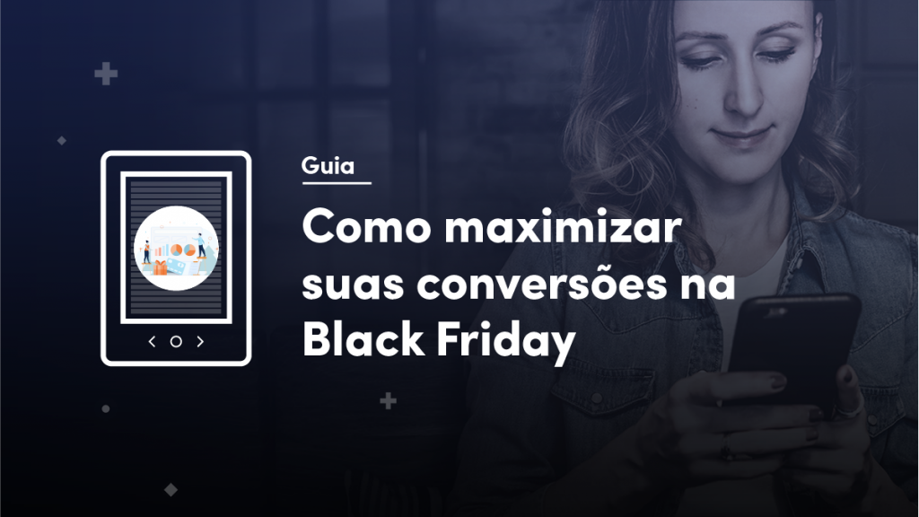 Guia-insights-Black-Friday-2020