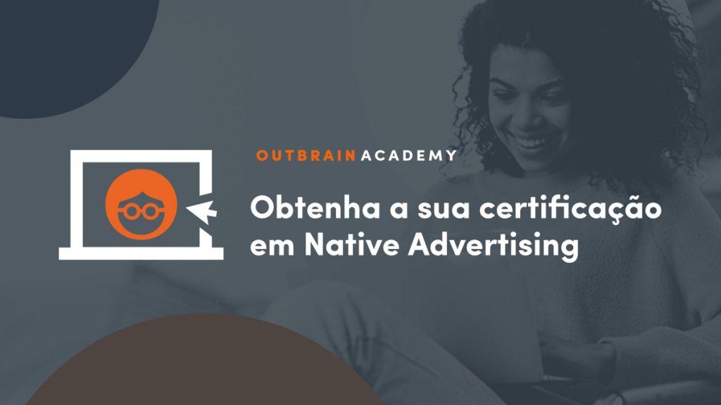 outbrain academy brasil