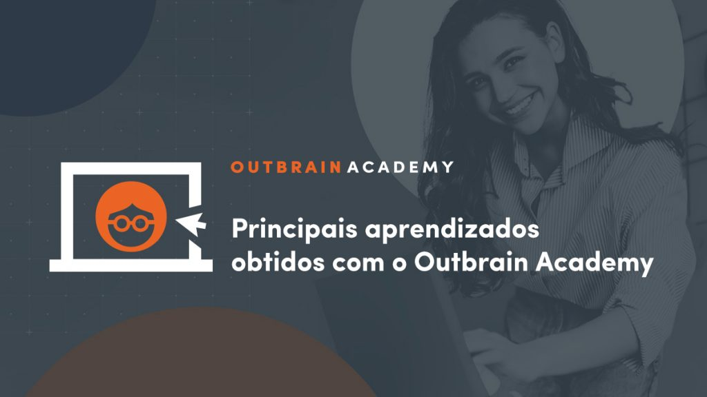 outbrain-academy-br-aprendizados