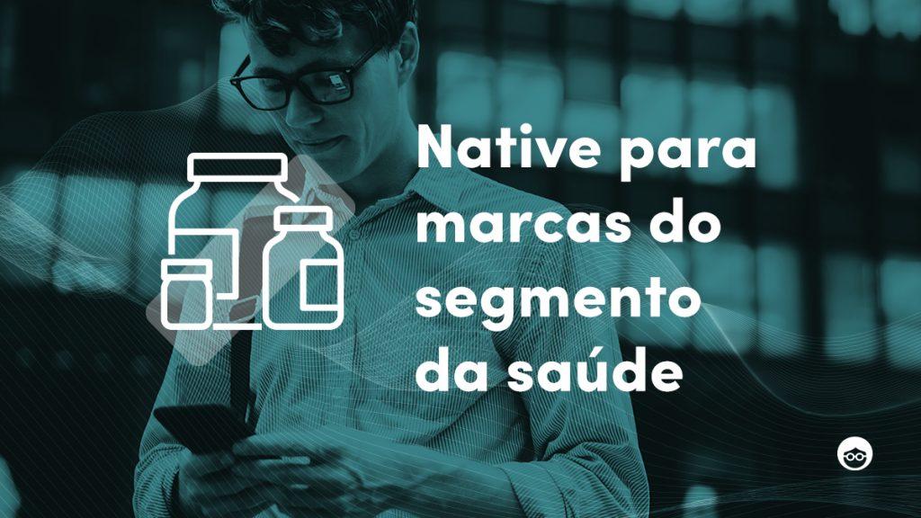 native-ads-segmento-saude