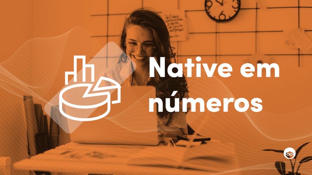 native-em-numeros