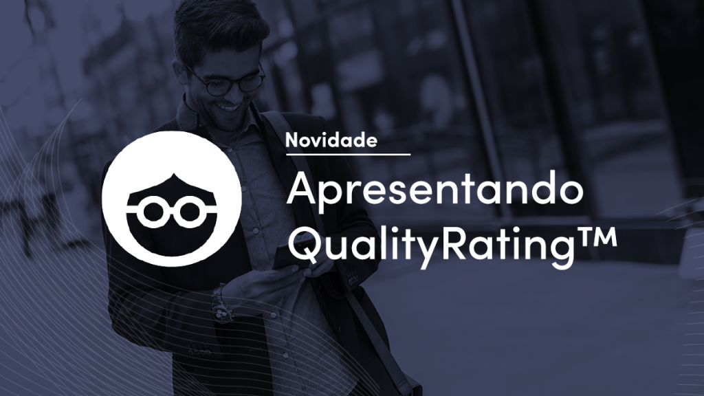 outbrain-quality-rating