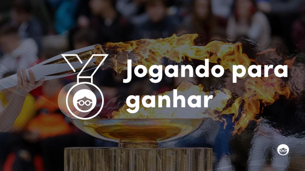 OB-Olimpiadas