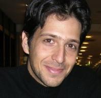 Miko Levy