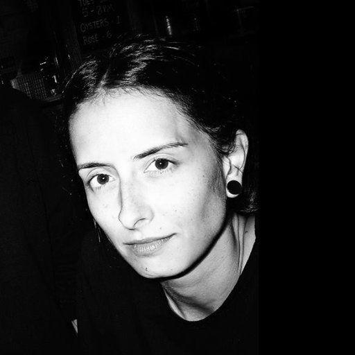 Shana Pilewski