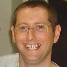 Dan Sherman
