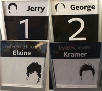 seinfeld_conference_rooms