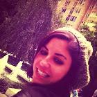 Sarit Anavim