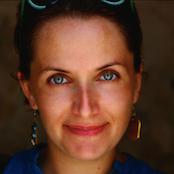 Isabella Barbato