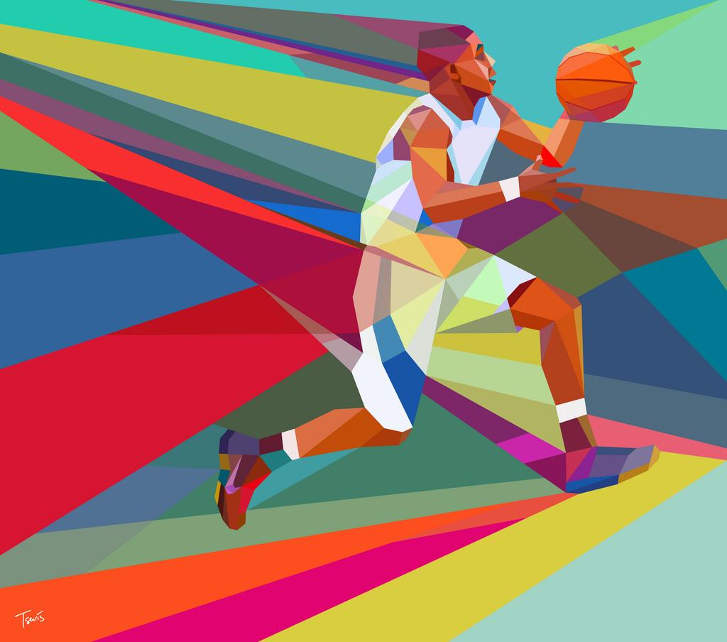 basketball-illo