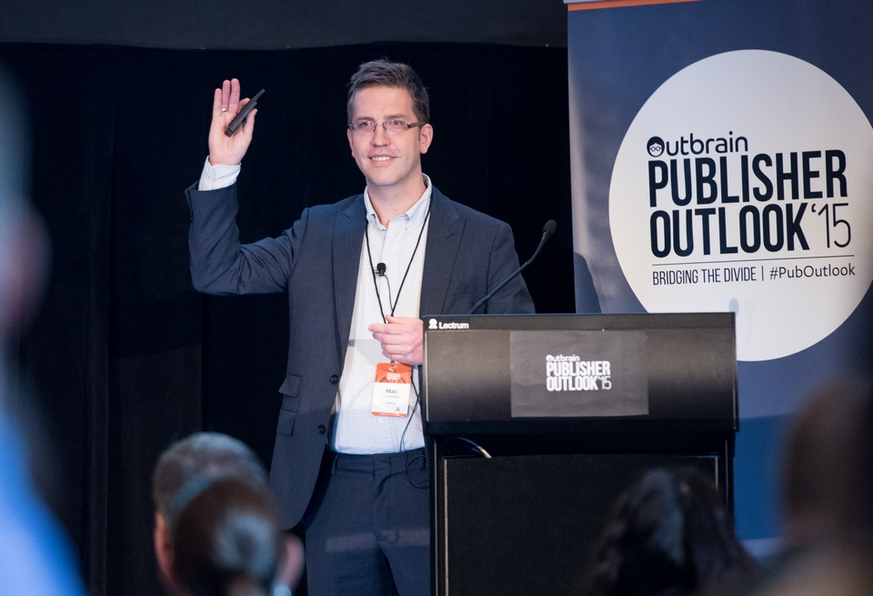 Outbrain Pub Outlook day 2, W Union, 14.4.15 139-2