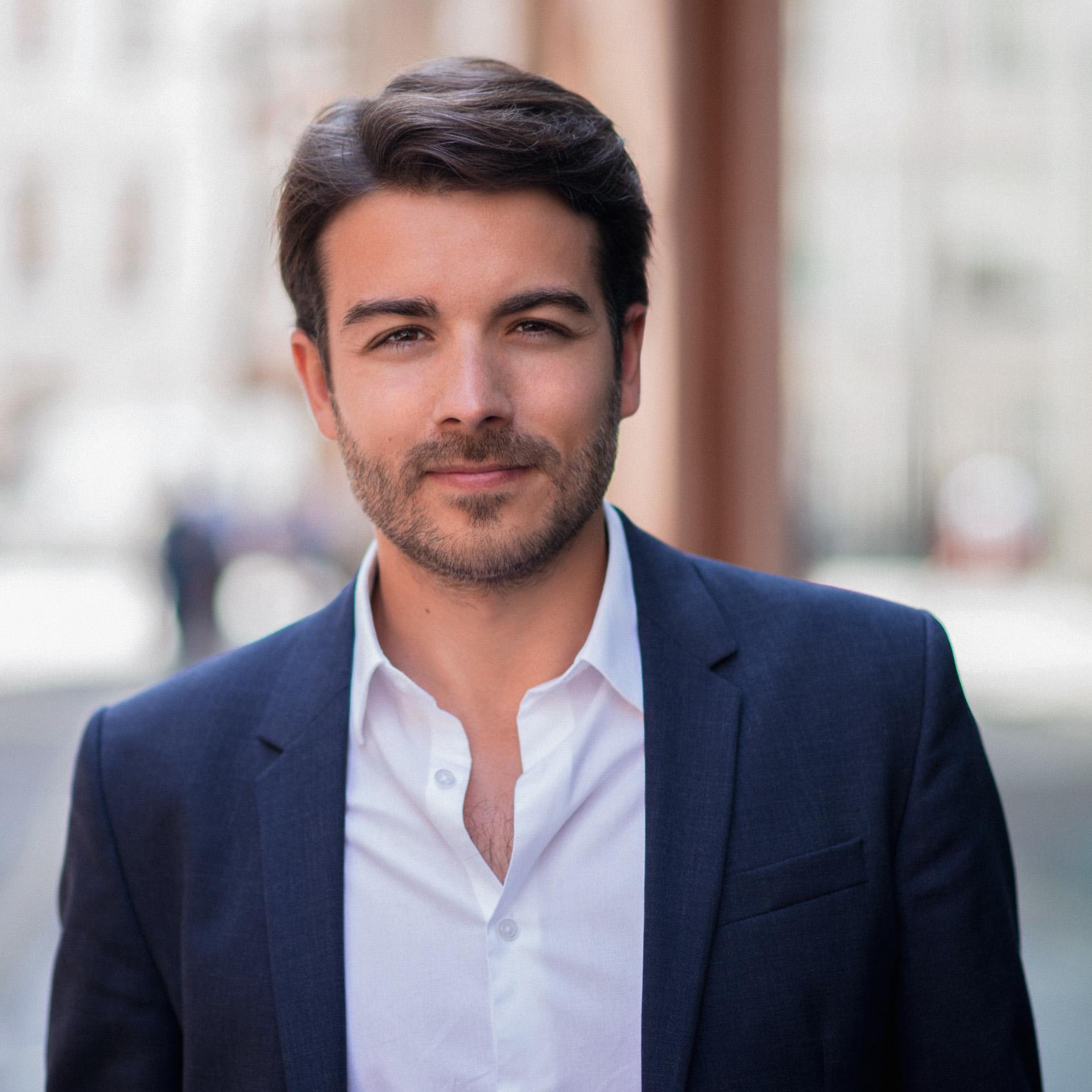 Franck Monsauret