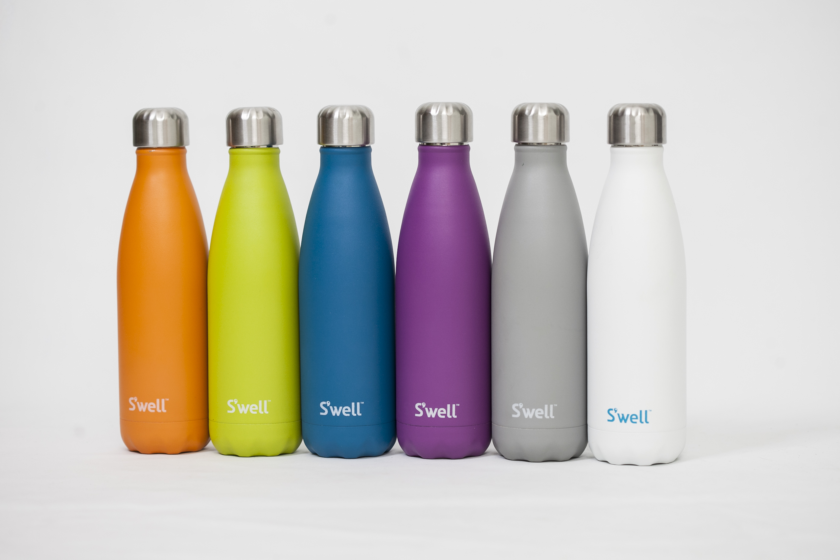 Insulated_water_bottle