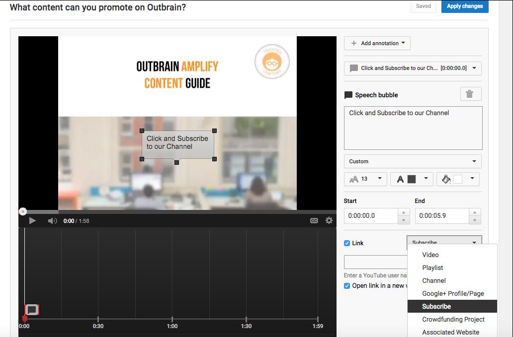 Outbrain_YouTube_Analytics_10