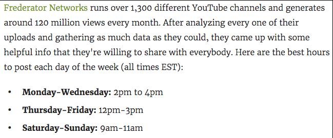 Outbrain_YouTube_Analytics_15