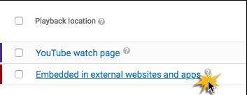 Outbrain_YouTube_Analytics_9