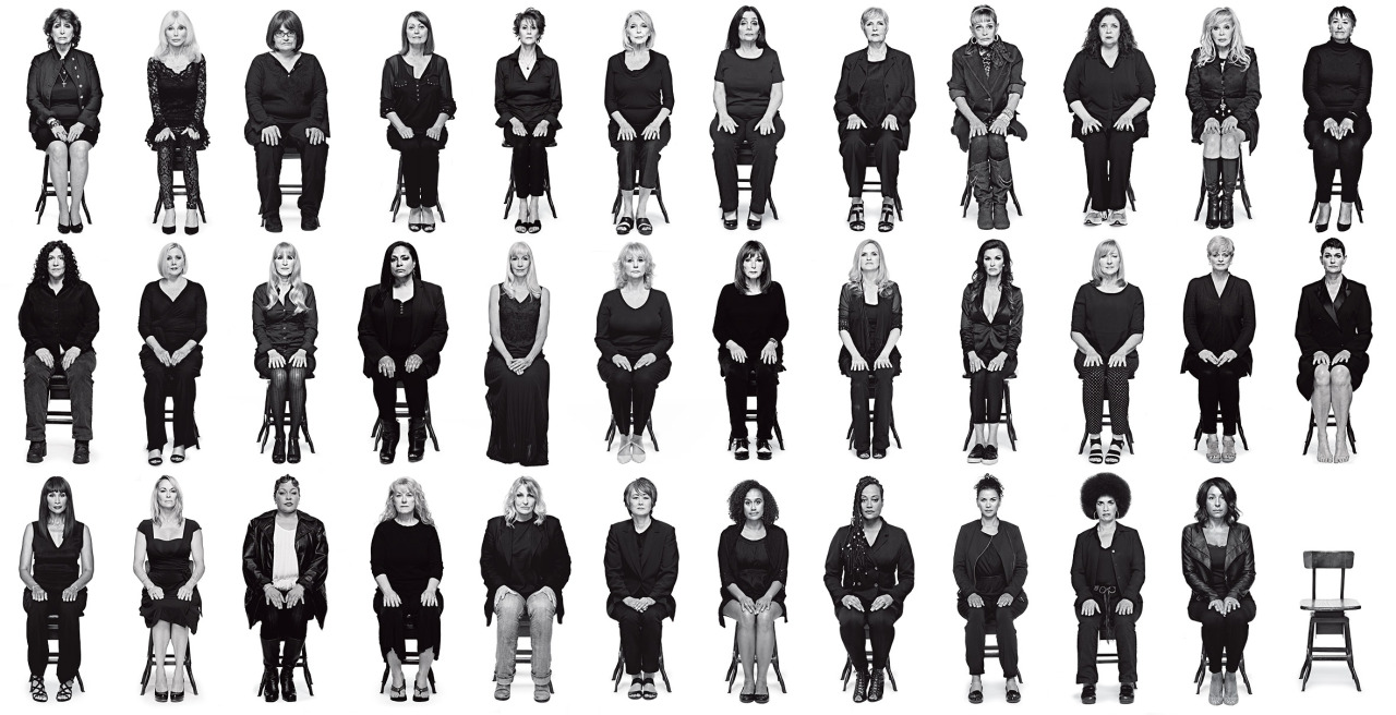cosby-accusers