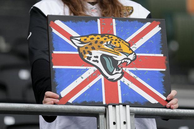 jaguars-london-game