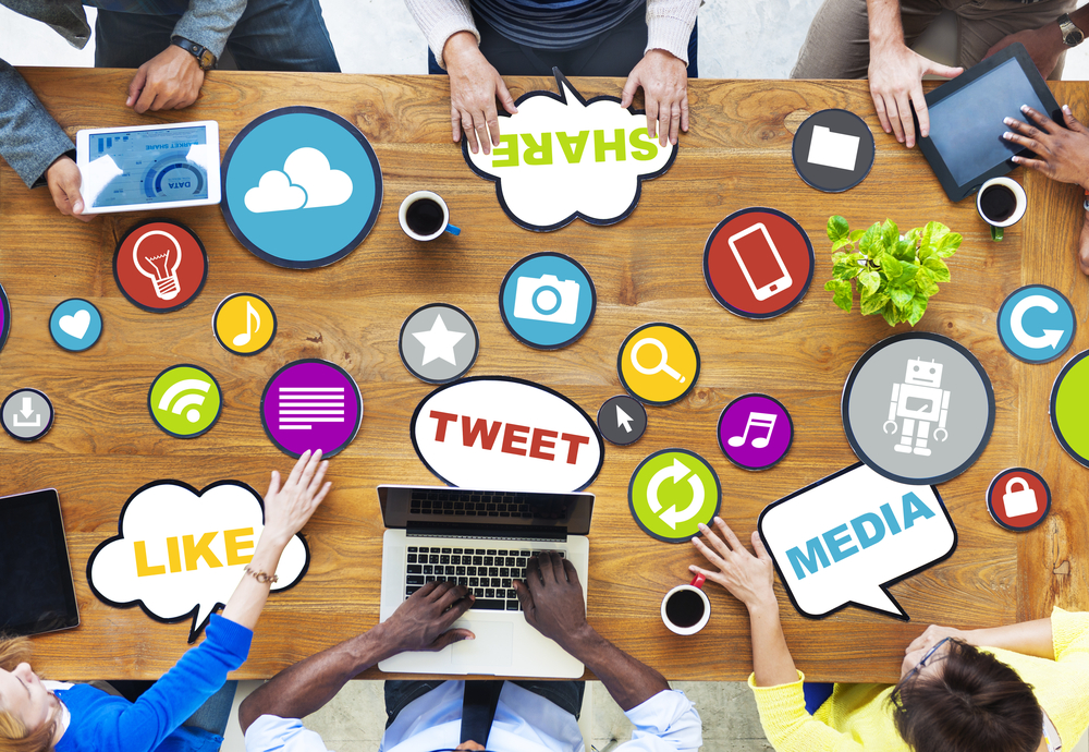 What Your Social Content Needs to Stand Out