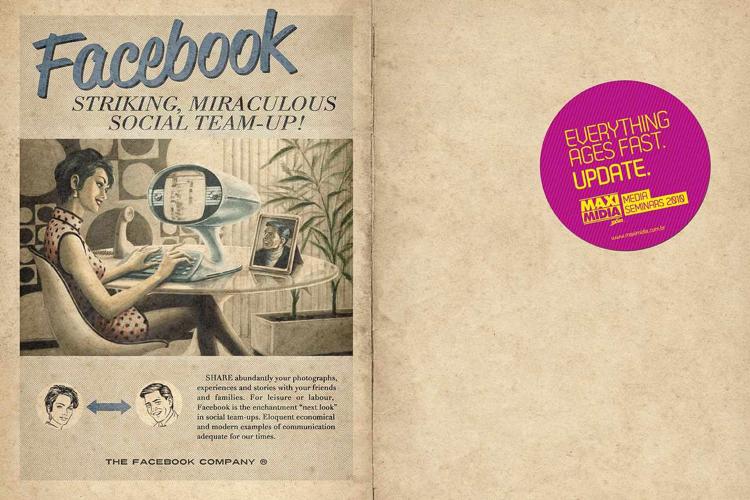 ComboApp_Outbrain_FacebookNostalgia