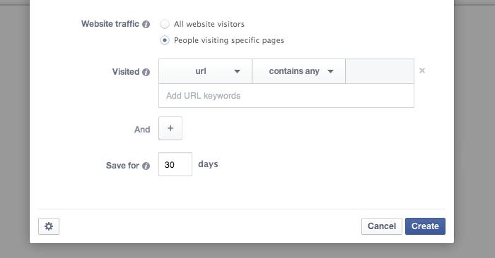 ComboApp_Outbrain_FacebookRetargeting