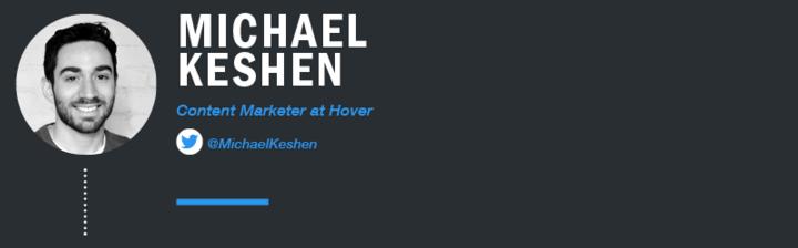 Michael Keshen