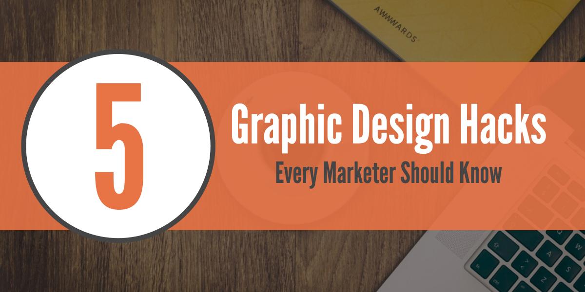 graphic-design-hacks-featured-image