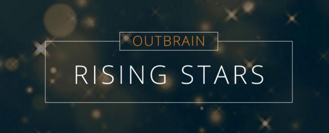 rising-stars-banner