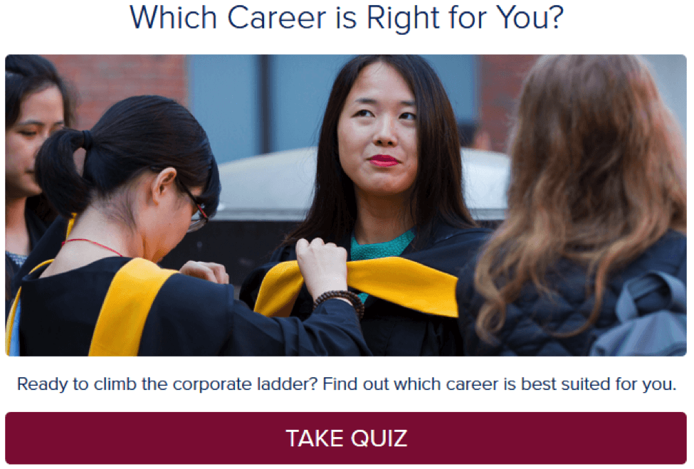 Brandeis Quiz